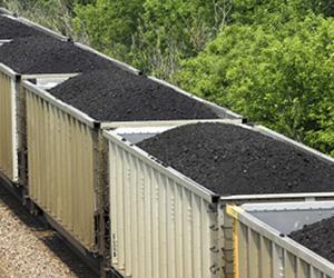 Uhlí sedlčany